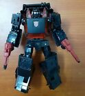 Transformers War for Cybertron Earthrise Deluxe Runabout 100% Target Excl Loose