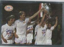 Panini sticker PSV Eindhoven 2017/2018 Jumbo #119 1988 - Deze is voor jullie!
