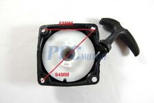 MANUAL PULL START STARTER RECOIL 33 43 47 49CC 2 STROKE MINI POCKET BIKE I PU01