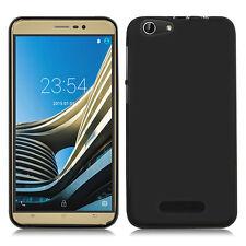 TPU Silikon Handy Schutzhülle für CUBOT Note S 5.5'' Flip Case Cover Etui Schale