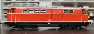 ROCO 73900 Diesellokomotive 2143.05, ÖBB
