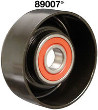 Accessory Drive Belt Tensioner Pulley Supercharged Dayco 89007 SERPENTINE DRIVE