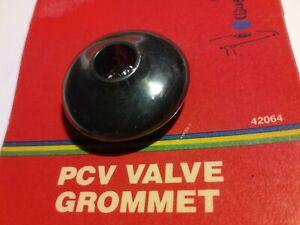 Dorman Help 42064 PCV Valve Grommet for 1984-96 Dodge Chrysler Plymouth