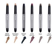Julep Eye Shadow 101 Creme to powder Stick, choose your shade Buy More Save More