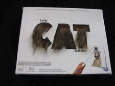 NEW Spin Master The Cat Drawing Game opened never played