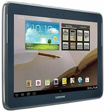 Samsung Galaxy Note SCH-I925 16GB, Wi-Fi + 4G (Verizon),...
