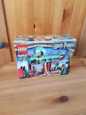 Lego 1 x Besen Hexenbesen 4332 altbraun Set 4719 4726 4709 6087 6097