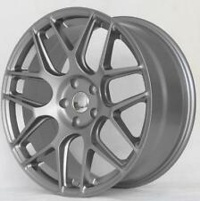 "19"" WHEELS FOR MAZDA 3 2004-18 5X114.3"