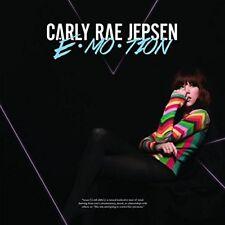 Carly Rae Jepsen - Emotion [CD]
