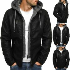 Jacken im Jackett-Stil aus Wollmischung