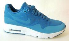 Nike Air Max Ultra Moire in Damen Turnschuhe & Sneakers
