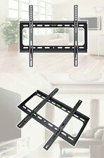 Tilt Swivel Wall Mount Bracket for Samsung TV UA55D7000LMXXY UA55ES7100MXXY