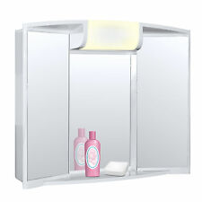 Spiegelschrank Angy für Ihr modernes Badezimmer Spiegel Bad Alibert