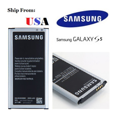 Samsung Galaxy S5 Replacement Li-ion Battery 2800mAh I9600