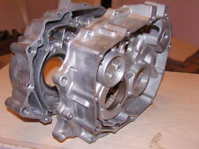 NOS Honda OEM Factory Crankcase Crank Case 1971 CL100 CB100 11200-107-010