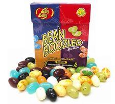 Bean Boozled 4 Harry Potter Birthday jelly witch pumpkin гарри поттер هاري بوتر