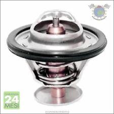 Termostato acqua Meat SAAB 9000 9-5 9-3 900