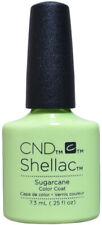 CND Shellac Esmalte de Uñas de Gel UV/LED 7.3ml - Caña de Azúcar