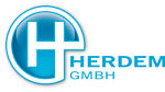 Herdem GmbH