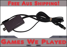 Genuine Nintendo NES RF Cable Replacement Preloved