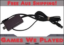 Genuine Nintendo SNES & NES RF Cable Replacement