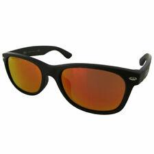 Солнечные очки и аксессуары к ним