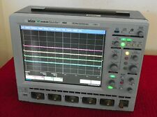 LeCroy WaveSurfer 454 500MHz Oscilloscope with memory option