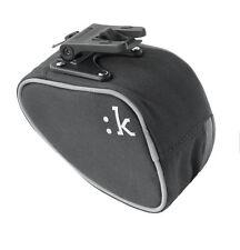 Fizik KLI:K - I.C.S Saddle Bag - Clip - Small