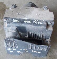 Audi A4 B5 ABS-Hydraulikblock Bj 1995 1,6l 74kW 0265214002 Bosch 6D0611111