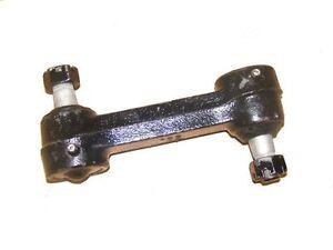 Steering Idler Arm NEW 67 68 69 70 GMC C1500 C2500 C3500 P1500 P2500 P3500
