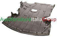 CARTER RIPARO PROTEZIONE MOTORE CENT INF BMW E90 S3 SERIE 3 05>09 DS 2005>2009