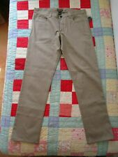 workforce provisions by inseam clothing workwear pants 36 NWT