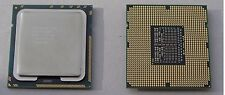 CPU XEON E5504 2.00GHZ/4M/4.80 4.8GT/s PROCESSORE SLBF9 QUAD CORE LGA1366 HP G6