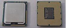 CPU XEON E5504 2.00GHZ/4M/4.80 4.8GT/s PROCESSORE SLBF9 QUAD CORE LGA1366 HP G6