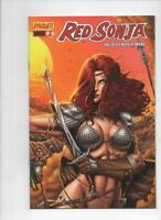 RED SONJA Annual 2, NM, Robert E Howard, She-Devil, Dragons, more RS's in store
