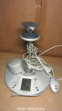 Microsoft x811890-001 Roundtable rtb001 Video Conferencing System incl Microphon
