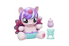 Hasbro My Little Pony Explore Equestria Baby Flurry Heart Toy B5365
