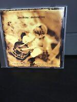 Drummer Boy By Jars Of Clay (CD, Essential, 1995)
