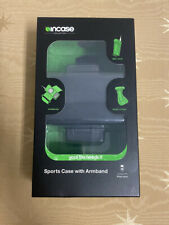 Incase Collection Sports Case with Armband Custom Fits Ipod Nano New In Box