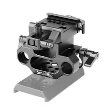 SmallRig Grundplatte Base Plate für Kamera Sony a6500 1934