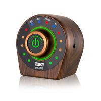 Douk Audio Mini Bluetooth 5.0 Power Amplifier Class D Digital Stereo Speaker Amp