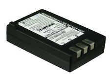 High Quality Battery for Fujifilm FinePix S200EXR Premium Cell