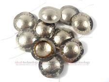 10pcs/lot 8 ohm Titanium dome Diaphragm Tweeters voice coil 25.5 mm ( 25.4mm )