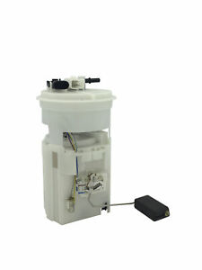 Fuel Pump Module Assembly for Chevrolet Aveo Aveo5 2006-2008 1.6L 96447645