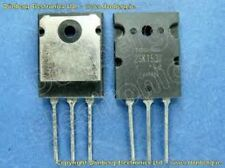 5 pcs TOSHIBA 2SK1530 TO-3PL N CHANNEL MOS TYPE (HIGH POWER