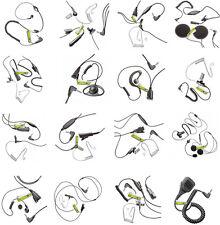 EARPIECE SELECTION FOR MOTOROLA RADIO (1 PIN) XTR XTR446 XTL446 XTX446 PMR446