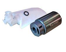 YAMAHA YFM 700 RAPTOR 2007-2020 fuel pump pompa carburante bomba 3B4-13907-11-00