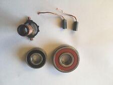 90A Aternator Rebuild Kit For Kia Soul  09-10 Spektra 07-09 Elantra 07-10