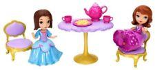 Figurines et statues de télévision, de film et de jeu vidéo produits dérivés Mattel en dessin animé