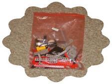 LEGO TECHNIC 8837 Pneumatic Excavator